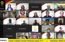 Program Merdeka Belajar-Kampus Merdeka (MBKM): Antara Peluang dan Tantangan
