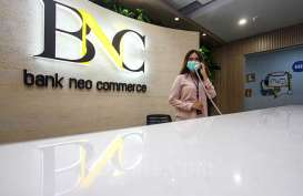 Bank Neo Commerce (BBYB) Mau Rights Issue, Catat! Ini Jadwal PUT IV