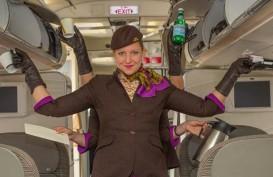 Daftar 10 Penerbangan Termahal di Dunia, Tertarik Mencoba?