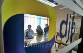 Ditjen Pajak Tambah 8 Pemungut PPN PMSE Baru, Totalnya Jadi 73 Perusahaan