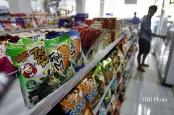 Indomaret Beberkan Strategi Bertahan di Tengah Gempuran E-Commerce