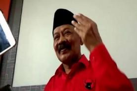13 Hari Dirawat, Ketua DPRD Boyolali Paryanto Meninggal…