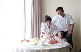 PO Hotel Semarang Tawarkan Promo Anniversary Deal