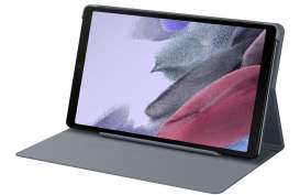 Samsung Rilis Galaxy Tab A7 Lite, Cek Harga dan Spesifikasi