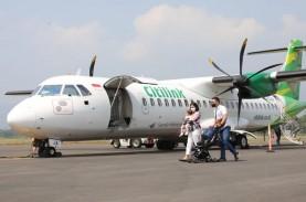 Menilik Kesan Penerbangan Perdana di Bandara JB Soedirman…