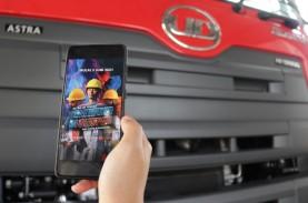 Astra UD Trucks Perluas Jaringan Digital dan Nondigital