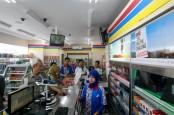 Boikot Berujung Damai, Indomaret Kembali Pekerjakan Anwar Bessy