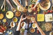 Konferesi Food and Beverage Virtual Pertama di Indonesia Bakal Digelar