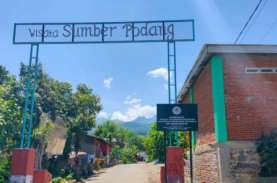 Desa Wisata Joho, Tak Hanya Menyajikan Keindahan Alam