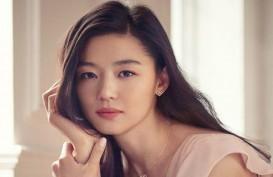 Agensi Bantah Rumor Perceraian Jun Ji Hyun