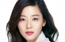 Suami Jun Ji Hyun Bantah Rumor Perceraian dengan Cara Ini