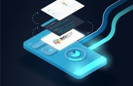 BigBox Developer API Luncurkan Layanan International Messaging