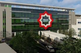 BPJPH Ingatkan Batas Target Cap Halal 3 Tahun Lagi