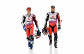 Pramac Racing Ikat Zarco dan Jorge Martin untuk Musim Depan