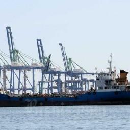 Pascamerger Pelindo I-V, Pengamat Ingatkan Kualitas Pelayanan Jasa Pelabuhan Tidak Boleh Menurun