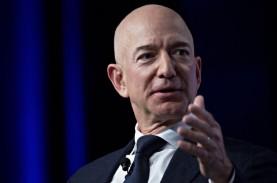 Tips Meeting Efektif Ala Jeff Bezos
