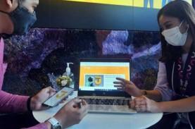 Kolaborasi Google-Mambu dan Lompatan Baru Bank Jago…