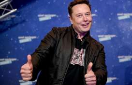 Tak Hanya Mobil Listrik, Elon Musk Siap Masuki Bisnis Restoran
