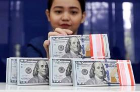 Minat Sukuk Global Tinggi, Ekonom: Belum Perlu Menambah…