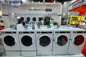 Perusahaan Laundry Gugat Style Theory Rp118 Miliar
