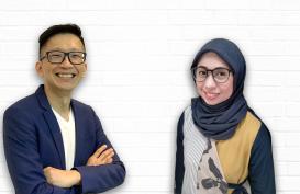 Antsomi Menunjuk Country Director untuk Indonesia