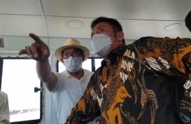 Pertemanan Ridwan Kamil dan Herman Deru Bikin Baper