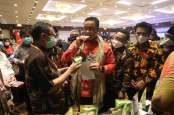 Kota Malang akan Pasok Daging Ayam dan Sapi ke Jakarta