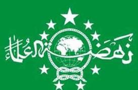 Peniadaan Ibadah Haji 2021, PBNU: Upaya Pemerintah Sudah Maksimal