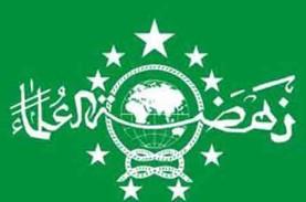 Peniadaan Ibadah Haji 2021, PBNU: Upaya Pemerintah…