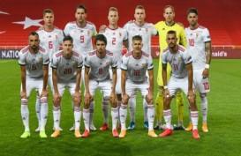 Profil Timnas Hungaria, Tim Kuda Hitam di EURO 2020
