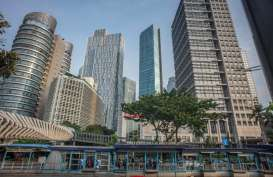 Mulai 3 Juni, Operasional Bus Transjakarta Kembali Normal