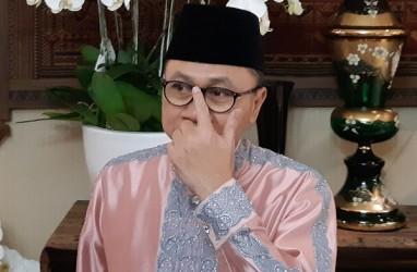 Polemik Donasi untuk Palestina, Zulkifli Hasan Bela Ustaz Adi Hidayat