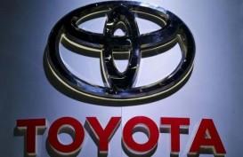 Diskon PPnBM 50 Persen, Harga Resmi Mobil Toyota Raize hingga Rush