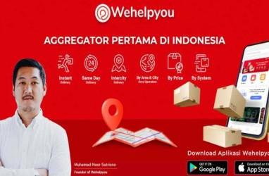 Hadir di Indonesia, Wehelpyou Kenalkan Konsep Digital Orchestrator