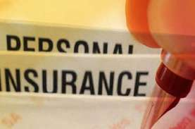 Dear Freelancer, Ada Produk Asuransi dan Keuangan…