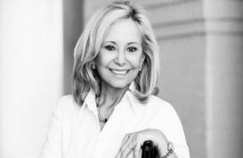 Pertama Kali, Forbes '50 Over 50' Ukir Kesuksesan Wanita