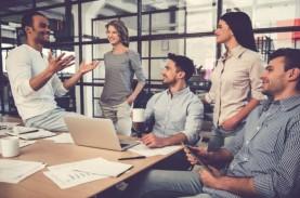 5 Persiapan untuk Karyawan yang Ingin Jadi Wirausahawan