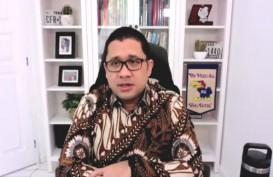 Berhasil Lewati Krisis 98 hingga Covid-19, Kemenkeu Sebut Indonesia Negara Tangguh