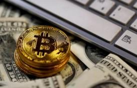 Secercah Harapan Bitcoin Cs. Usai 'Dihantam' Elon Musk