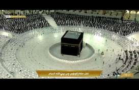 Indonesia Batal Berangkatkan Jemaah Haji, Bagaimana Malaysia?