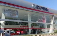 Produksi Pabrik DFSK Indonesia Mandek, 3.000 Unit Mobil Belum Laku
