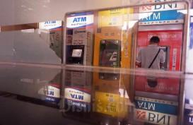 Polda Bali Tangkap Dua WNA Turki Pelaku Skimming Mesin ATM
