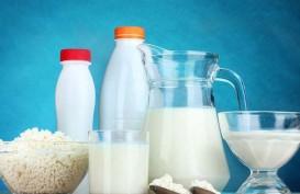Duh! Konsumsi Susu Masyarakat Indonesia Masih Rendah, Ini Penyebabnya