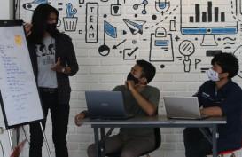 10 Persen Lebih Startup Tutup Karena Pandemi, Apa Strategi Bertahan yang Tepat?