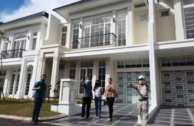 Summarecon Mutiara Makassar Hadirkan Klaster Baru Klasik Eropa