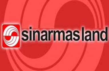 Fokus Digital Marketing, Sinar Mas Land Gandeng Lamudi.co.id
