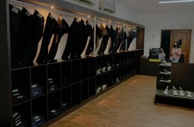 Brand Lokal Bandung Ini Bisa Produksi Celana Hanya 30 Menit