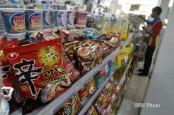 Kemnaker Bantu Tuntaskan Masalah Boikot Indomaret