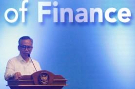 Temui Gibran & Kepala Daerah Solo Raya, Bos OJK: Ekonomi…