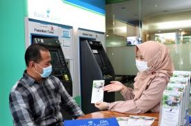 Bank Kalsel Luncurkan Program Kampanye Ramah Lingkungan…